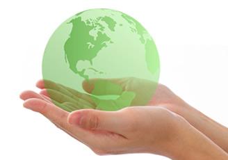 Razones de peso para abrazar la sustentabilidad como estrategia de negocios