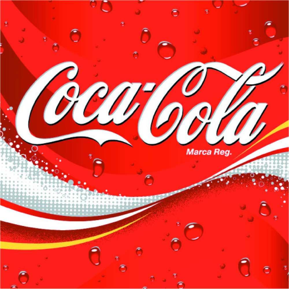 Revelan la fórmula de la Coca Cola….¿y con eso qué?