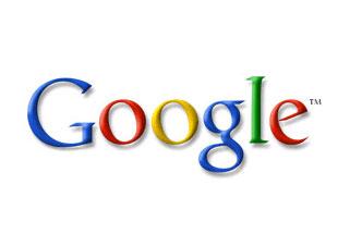 Sentido común: Google necesita más gente y cambia su manera de reclutar